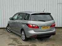 Mazda Mazda 5 SPORT VENTURE EDITION
