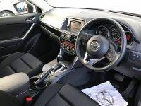 Mazda CX-5 D SE-L NAV