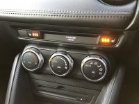Mazda CX-3 SE-L NAV