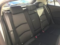 Mazda 3 D SE NAV