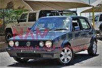 Volkswagen VELOCITI 1.6i