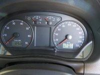 Volkswagen POLO VIVO 1.6