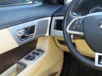 JAGUAR XF 2.0 I4 Luxury