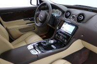 JAGUAR XJ 2.0 i4 Luxury SWB