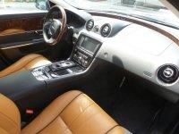 JAGUAR XJ 3.0 SC Premium Luxury