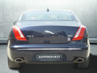 JAGUAR XJ 3.0 SC Premium Luxury
