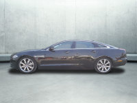JAGUAR XJ 3.0 Premium Luxury