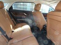 JAGUAR XJ 3.0 S/C Premium Luxury