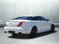 JAGUAR XJ R 575PS 5.0 V8 S/C LWB