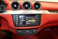 FERRARI FF 6.3L-V12