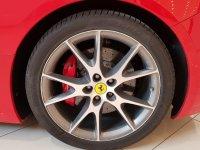FERRARI California 3.9L V8