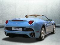 FERRARI California 4.3L V8