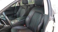 MASERATI Quattroporte 410 V6
