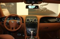 BENTLEY FLYINGSPUR W12