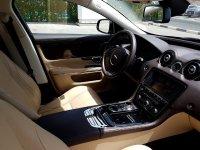 JAGUAR XJ 2.0 Luxury SWB