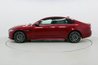 JAGUAR XF 2.0 R-SPORT 250PS