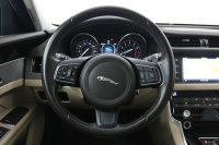 JAGUAR XF 3.0L V6 S/C Auto Prestige