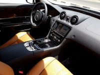 JAGUAR XJ 3.0 V6 LWB PRM LUX