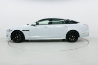 JAGUAR XJ 3.0 R-SPORT LWB 340PS