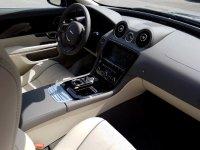 JAGUAR XJ 2.0 i4 Premimum Luxury LWB