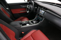 JAGUAR XF 3.0 V6 S/C Auto R-Sport