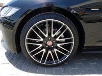 JAGUAR XF 3.0L V6 S/C Auto R-Sport