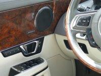 JAGUAR XJ 2.0 i4 Luxury SWB