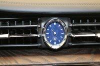 MASERATI Quattroporte V6 410