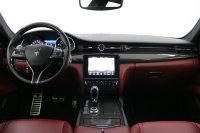 MASERATI Quattroporte 530