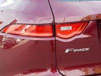 JAGUAR F-pace 3.0 PRESTIGE 350PS