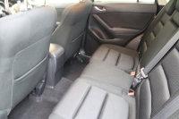 Mazda Mazda CX-5 2.2d SE-L 5dr