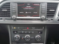 SEAT Leon FR Technology 2.0 TDi 150