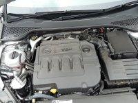 SEAT Leon 2.0TDI 184ps FR Technology Sport Tourer DSG