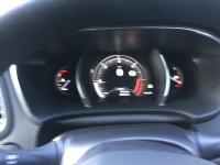 Renault Megane DYNAMIQUE S NAV DCI