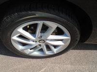 SEAT Leon 1.2 TSi SE Dynamic Technology 5dr