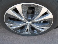 Renault Scenic DYNAMIQUE NAV DCI