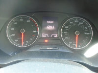 SEAT Leon 1.4EcoTSi FR Technology 5dr