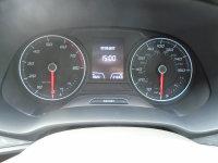 SEAT Leon 1.4 TSi FR Technology 5dr