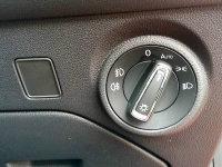 SEAT Leon SE Technology 1.2 TSi 110