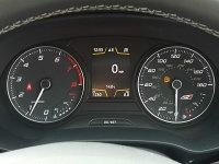 SEAT Leon Cupra 300 Sport Tourer