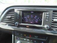 SEAT Leon 1.8TSi FR Technology 5dr