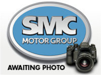SEAT Leon SE Technology 1.2 TSi 110 DSG