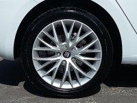 SEAT Leon SE Dynamic Technology 1.2 TSi 110