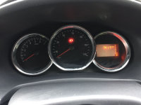 Dacia Sandero AMBIANCE PRIME