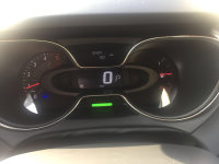 Renault Captur SIGNATURE NAV DCI