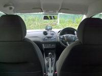 SEAT Ibiza 1.4 85ps Toca 3dr