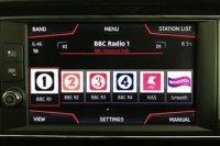 SEAT Leon 1.4EcoTSi 150 FR Technology 5dr