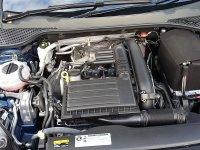 SEAT Leon FR Technology 1.4 EcoTSi 150 DSG Sport Tourer