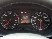 SEAT Ateca Xcellence 2.0 TDi 190 DSG 4x4
