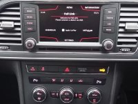 SEAT Leon FR Technology 1.8 TSi 180 DSG